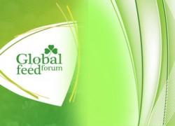 Форум «Перспективы развития мирового кормопроизводства»