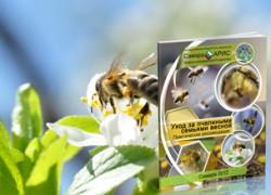 Уход за пчелиными семьями весной. Практические рекомендации