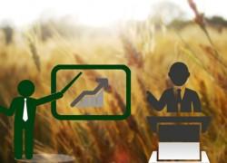 2015 в агробизнесе — итоги года в аграном секторе
