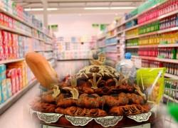 Как фермеру начать сотрудничать с супермаркетами
