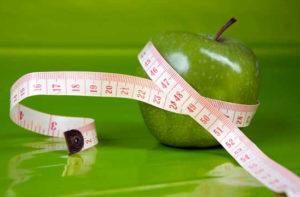 полезные свойство яблок