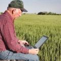 Современные информационные технологии в сельском хозяйстве