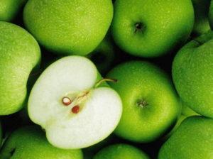 яблоки_yabloki