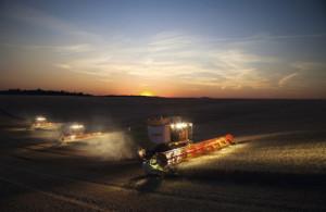 сельхозтехника-будущего