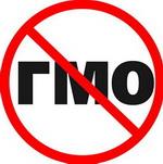 стоп ГМО в России