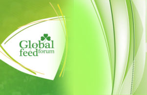 Global-Feed-Forum