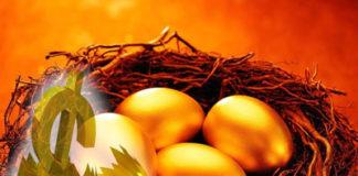 рос цен на куриное яйцо