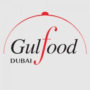 Gulfood DUBAI нов-300x300