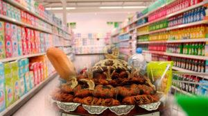 kak-fermeru-nachat-sotrudnichat-s-supermarketami